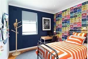 7, Year, Old, Boys, Bedroom, -, Transitional, -, Kids, -, Sydney
