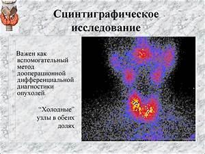 Сила мужчины прибор для лечения простатита