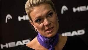 Maria Höfl Riesch : maria h fl riesch ver ffentlicht hass mail auf ihrer homepage ~ Yasmunasinghe.com Haus und Dekorationen