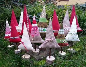Weihnachten Nähen Ideen : ogginelle ideen aus stoff tannenwald christmas n hen weihnachten weihnachtsdeko n hen ~ Eleganceandgraceweddings.com Haus und Dekorationen
