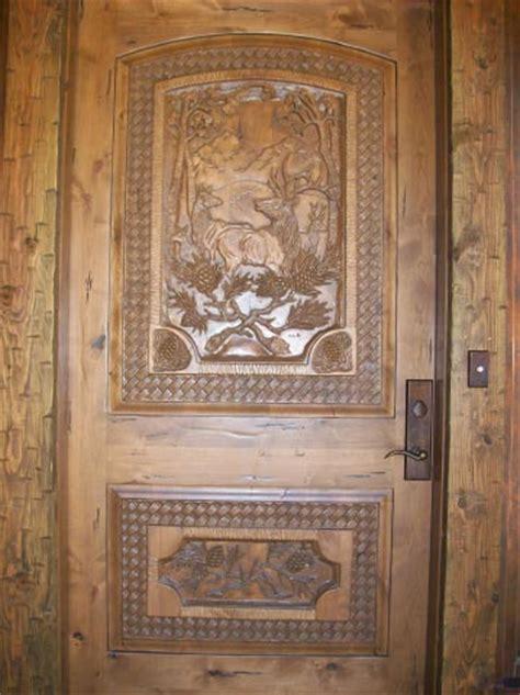 hand carved doors masterpiece wood carved doors