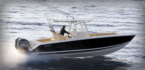 Boat Dealers Jupiter Fl by Customizing Our Products To Your Requirements Is What Sets