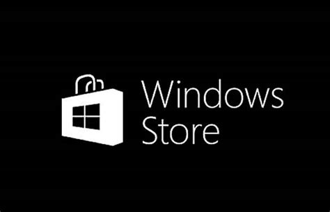 play store windows 8 1 for windows phone free applications