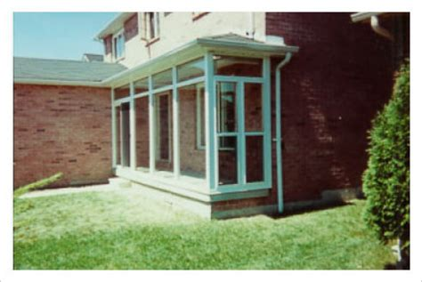 vinyl windows patio enclosure toronto entry door brton vinyl window oakville porch