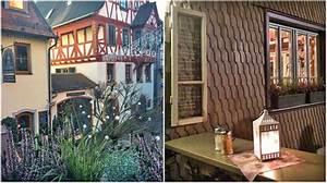 Die Träumerei Michelstadt : eine winternacht in der tr umerei michelstadt feinschmeckerle foodblog reiseblog stuttgart ~ A.2002-acura-tl-radio.info Haus und Dekorationen