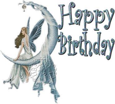 Happy Happy Birthday, Lady Raider  The New Internet Cafe