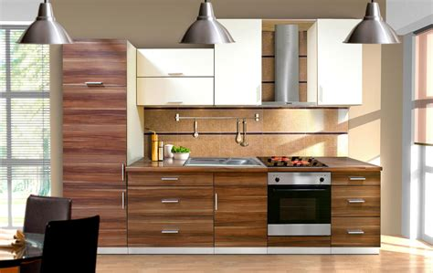 cabinet kitchen ideas contemporary kitchen cabinet designs