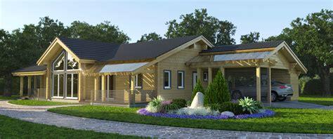 le bureau plan de cagne maison des bois manigod 28 images constructeur maison