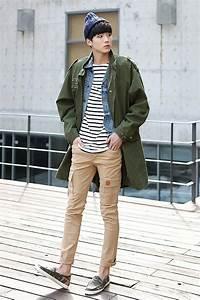 9445 best Style images on Pinterest   Korean fashion ...