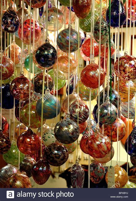 christmas decorations  sale   great smoky arts