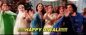 Happy Diwali GIFs - Find & Share on GIPHY