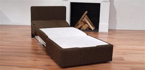 schlafsessel mit bettkasten nehl wohnideen taiga