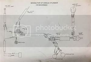 Wiring Diagram For Roll