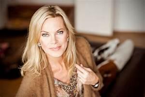 Nina Ruge Bücher : galerie nina ruge ~ Lizthompson.info Haus und Dekorationen
