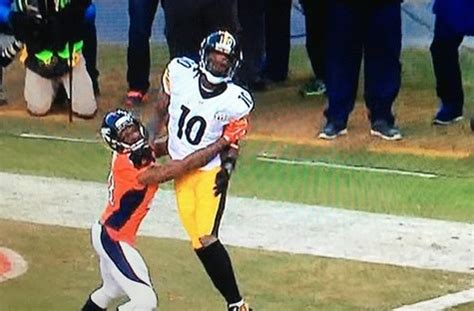 calls  plays steelers fans   furious