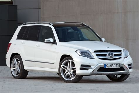 mercedes glk  cdi matic bluetec sequential automatic
