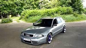 Audi A4 B5 Bremsleitung Vorne : audi a4 b5 avant youtube ~ Jslefanu.com Haus und Dekorationen