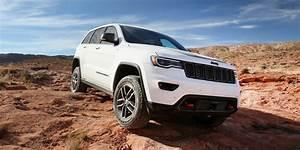 2017 Jeep Grand... Jeep