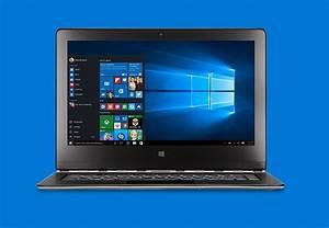 Window 8 1 Upgrade To Window 10 Windows 10 Upgrade Customers With Windows Subscription In