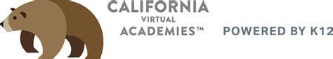 California Virtual Academies  Online Schools In Ca