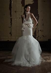 Vera wang 2016 spring summer wedding dresses for Vera wang wedding dresses 2016