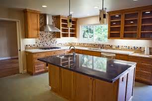small kitchen remodels on a budget small kitchen remodel ideas budget 3781 house remodeling 4788