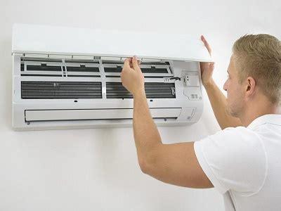 5 penyebab dan cara mengatasi ac bocor indoor di rumah anda kumpulan cara praktis