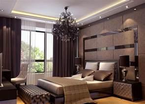 bedroom ideas best 20 modern bedroom ideas on