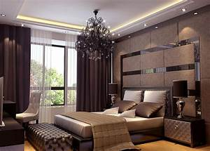 Best 25+ Modern luxury bedroom ideas on Pinterest