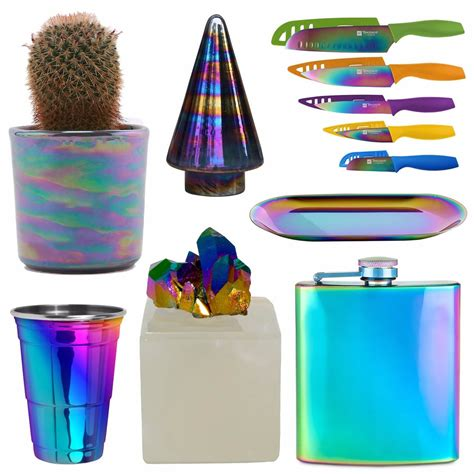 Home Decor Products - slick home decor products popsugar home