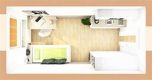 1 Zimmer Wohnung Hamburg Winterhude : studentenwohnheim in hamburg zentral gelegen ap2study ~ Markanthonyermac.com Haus und Dekorationen