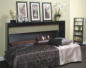 Bedroom surprising mor furniture bedroom sets with for Bedroom furniture san diego
