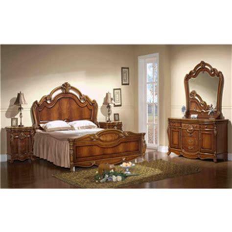 cherche chambre cherche une chambre a coucher algerie