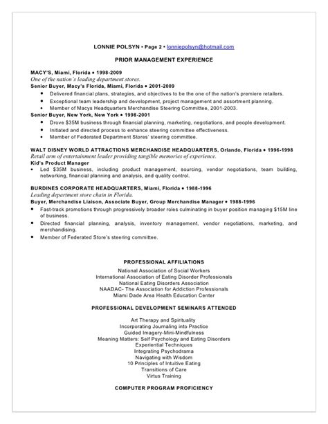 Pursuing Pmp Certification Resume by Polsyn Lonnie Resume Substance Abuse