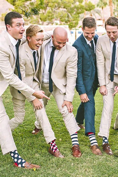 best 25 modern groom ideas on groom groom style and groom inspiration