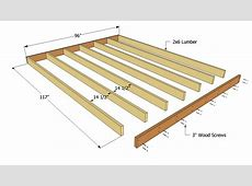 18 Pictures Shed Floor Plans Home Building Plans 68559