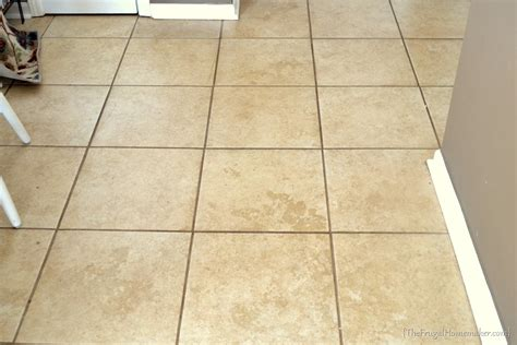 can you use wall tile grout on floors thefloors co