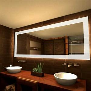 Gäste Wc Spiegel Mit Beleuchtung : pin von osman coskun auf badspiegel badspiegel ~ A.2002-acura-tl-radio.info Haus und Dekorationen