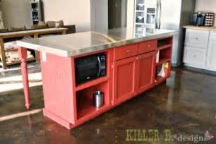 kitchen island cabinets base white frame base kitchen cabinet carcass diy projects