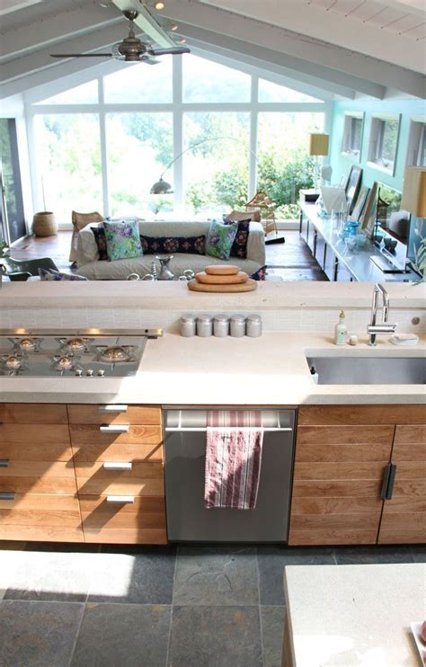 amy david butlers creative textile lab   home