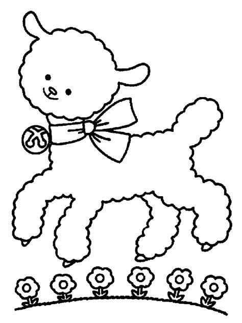 disegni da colorare oggetti oggetti 12 disegni per bambini da colorare