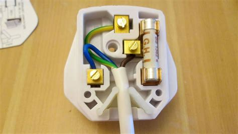 how to wire a how to electrical cable