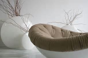 comfortable living room chairs rb7ne info