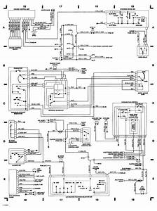 Afi Windshield Wiper Motor Wiring Diagram