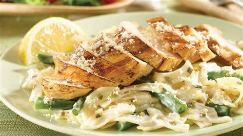 cuisine sauvage recettes 17 meilleures idées à propos de recettes de dindon sauvage