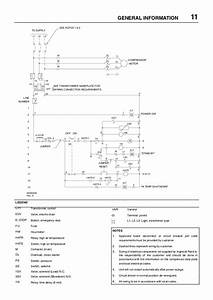 Fac Compressor Wiring Diagram 150