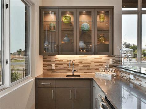 glass shelves residential gallery anchor ventana glass