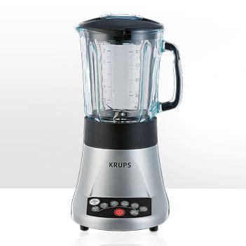malaxeur cuisine krups produits mixers malaxeurs et batteurs de cuisine