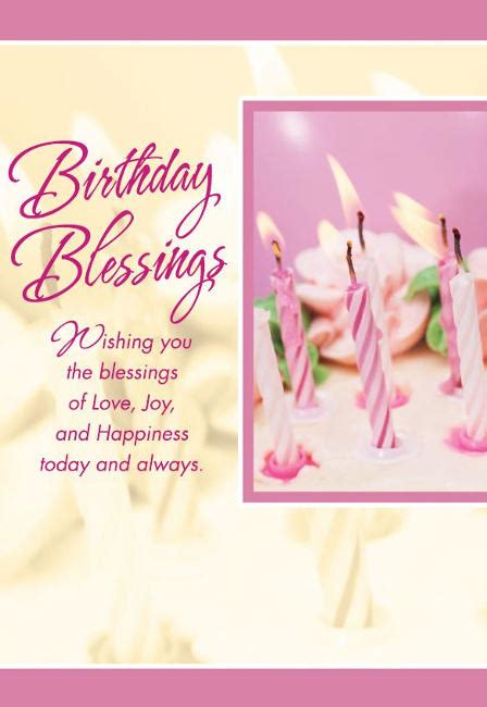 Think about what the person you are giving the card to may be facing. wholesale birthday religious cards