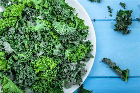cuisiner chou kale 12 idées pour cuisiner parfaitement du chou kale cellublue